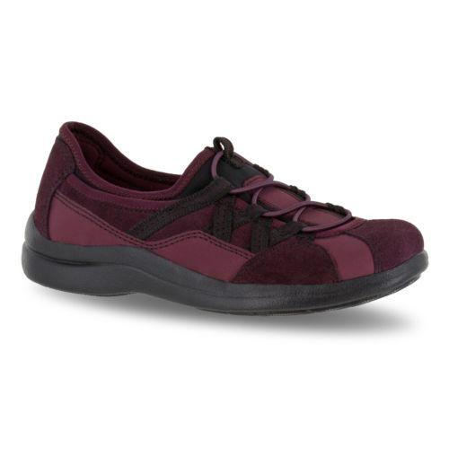 Easy Street Sport Laurel ... Women's Slip-On Shoes