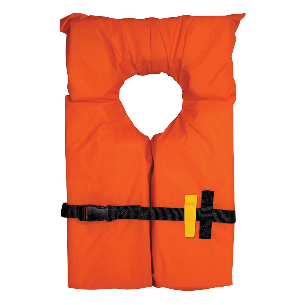 Adult Airhead Stand-Up Paddle Board Basic Coast Guard Kit