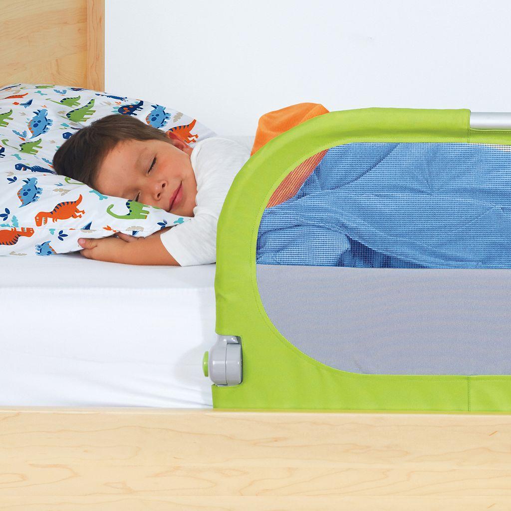 Munchkin Sleep Bedrail