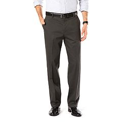 Men's Dockers® Classic Fit Signature Stretch Khaki Pants - D3
