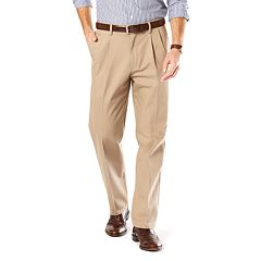 Mens Pants - Bottoms, Clothing | Kohl's