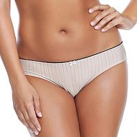 Parfait Aline Bikini Panty P5253