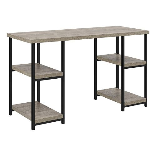 Altra Elmwood Desk