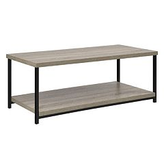 Altra Elmwood Coffee Table