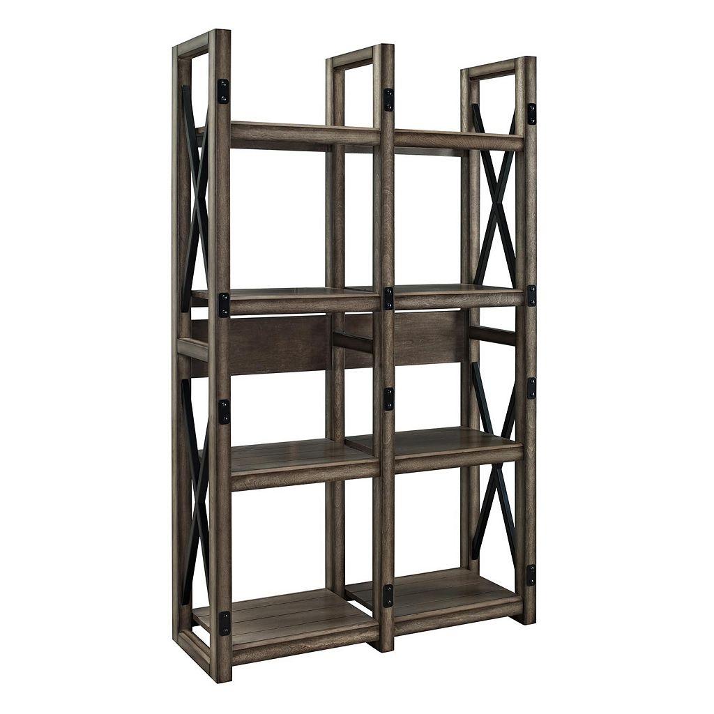 Altra Wildwood Bookshelf