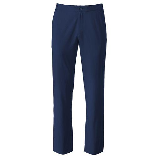 Men's FILA SPORT GOLF® Putter Golf Pants