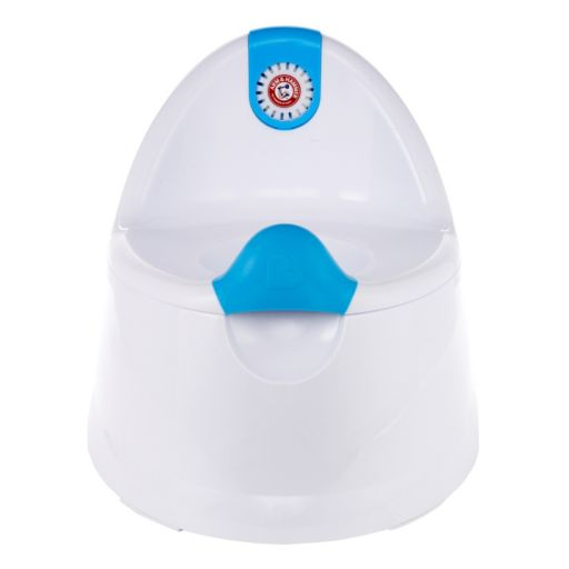 Arm & Hammer Trainer Potty Seat by Munchkin