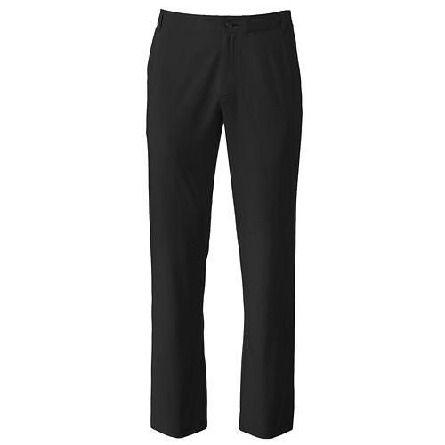 Men's FILA SPORT GOLF® Fitted Birdie Golf Pants