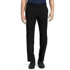 Mens Pants - Bottoms, Clothing | Kohl's