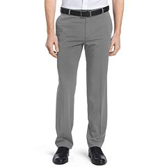 Mens Dress Pants | Kohl's