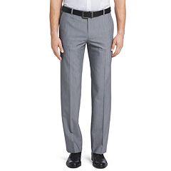 f69730e5f457 Men s Van Heusen Flex Straight-Fit No-Iron Dress Pant