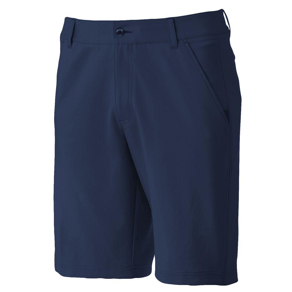 Men's FILA SPORT GOLF® Fitted Birdie Shorts