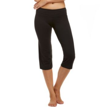 Women's Marika Stella Yoga Capris