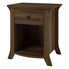 Altra Oakridge End Table