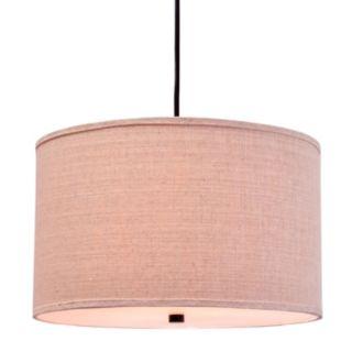 Catalina 3-Light Pendant Lamp