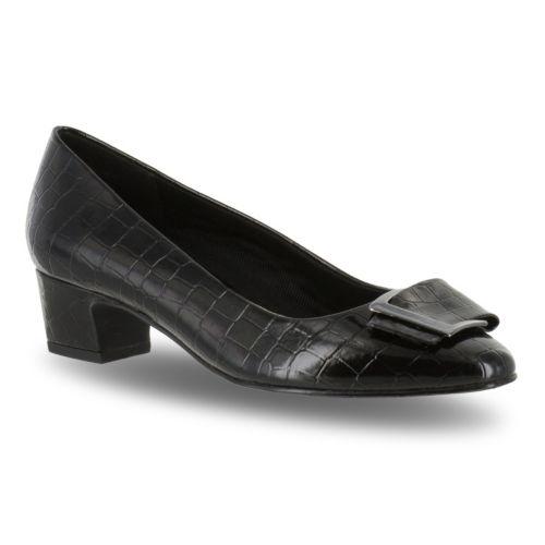 Easy Street Wisteria Women's Dress Heels