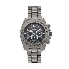 August Steiner Men's Swiss Watch