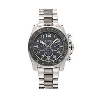 August Steiner Men's Swiss Watch