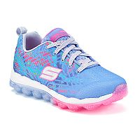 Skechers Skech-Air Jumparound Girls' Shoes