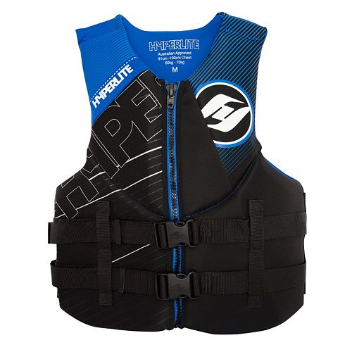 Men's Hyperlite Indy Neo Life Vest