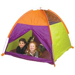 Pacific Play Tents® 'My' Tent