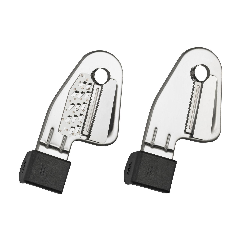 KitchenAid Attachments Mixers & Accessories Small Appliances ...