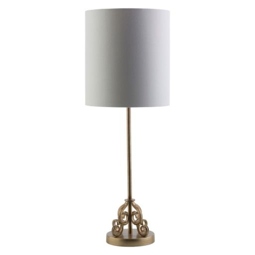 Decor 140 Adami Table Lamp