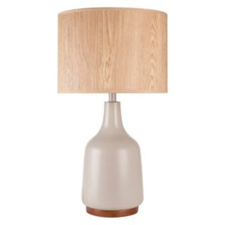 Decor 140 Aldred Table Lamp