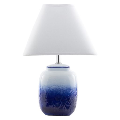 Decor 140 Altshuller Ombre Table Lamp