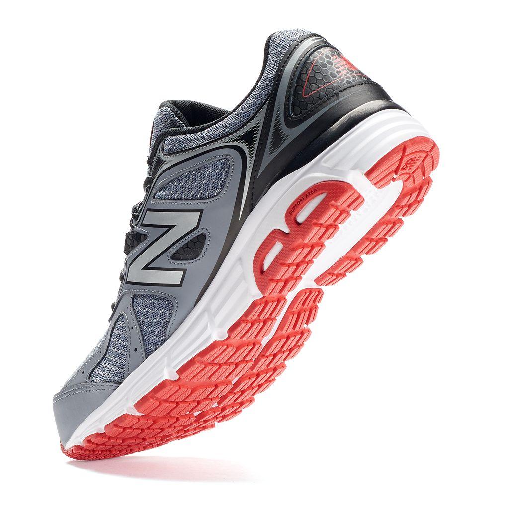 New Balance 560 Men's Wide-Width Running Shoes