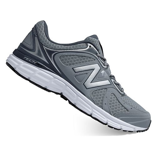 new balance wide mens