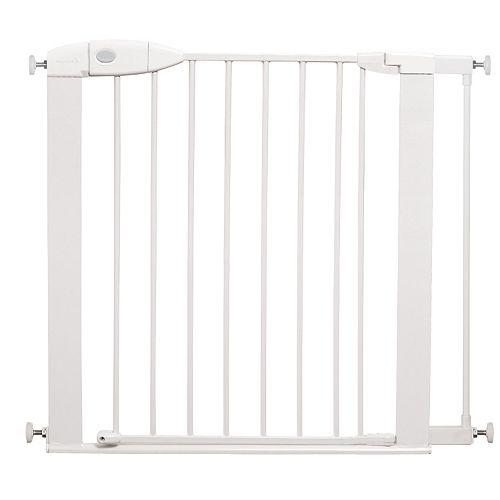 Munchkin Tripguard Safe Step Baby Gate