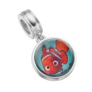 Disney / Pixar Finding Dory Nemo Bubble Charm