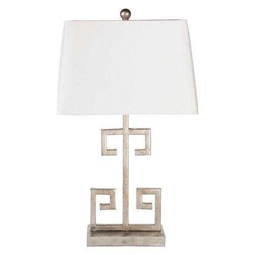 Decor 140 Merida Table Lamp