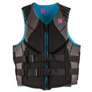 Women's HO Sports Pursuit Neo Life Vest