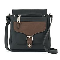Rosetti Reba Mini Crossbody Bag