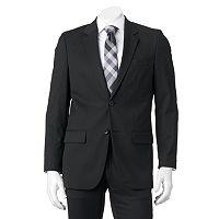 Men's Marc Anthony Slim-Fit Performance Suit Jacket