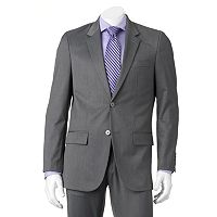 Men's Marc Anthony Slim-Fit Performance Suit Jacket