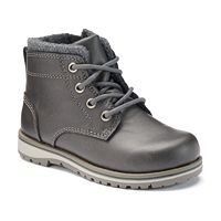 Jumping Beans® Toddler Boys' Boots