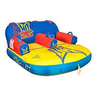HO Sports 2G 2-Person Water Float