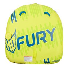 HO Sports Fury Towable Tube