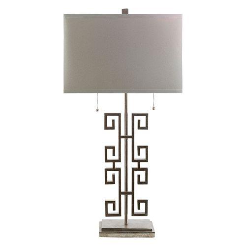 Decor 140 Alessandro Floor Lamp