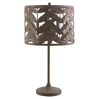 Decor 140 Edeline Table Lamp