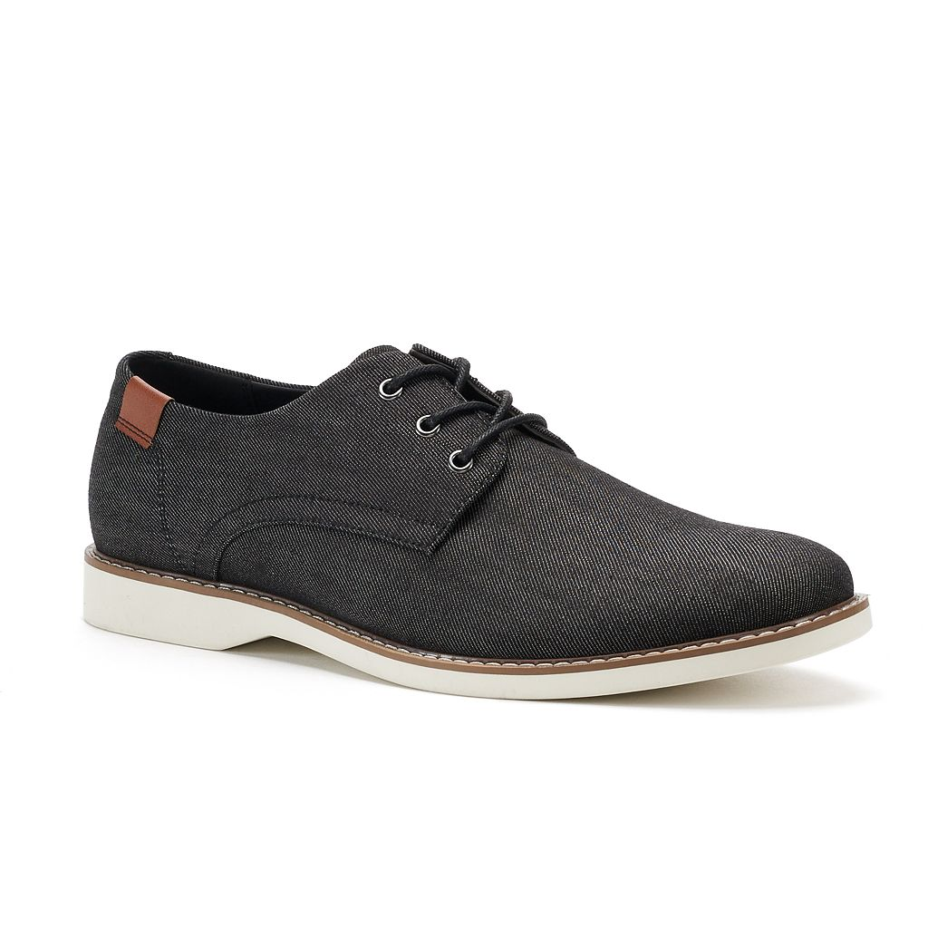 SONOMA Goods for Life™ Sawyer Men's Oxford Shoes