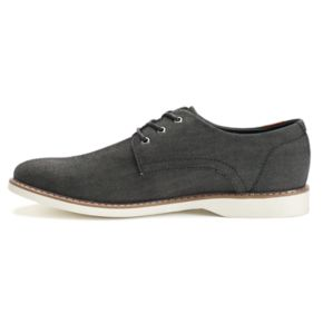 SONOMA Goods for Life Sawyer Men's Oxford Shoes