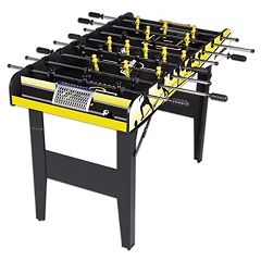 Franklin Quikset Foosball Table