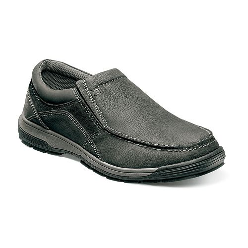 Nunn Bush Lasalle Men's Slip-On Shoes