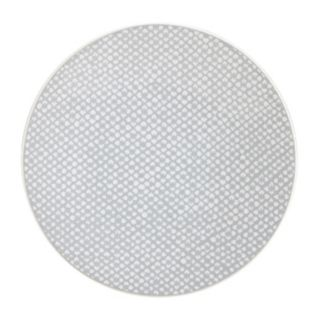 Mikasa Avery Dots 8-in. Salad Plate