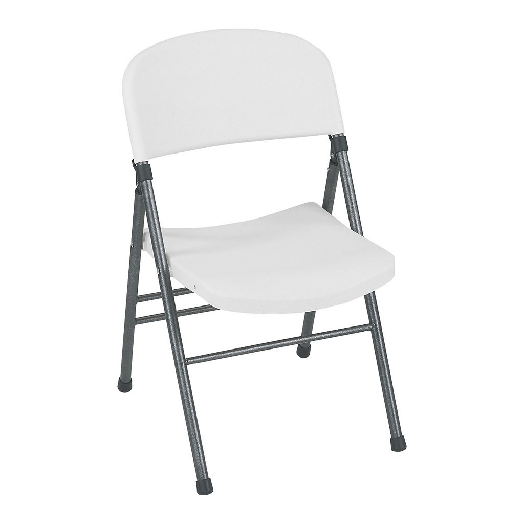 Cosco Molded Folding Chair