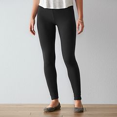 Womens Pants - Bottoms, Clothing | Kohl's